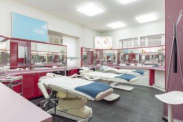 New York Nails Oerlikon