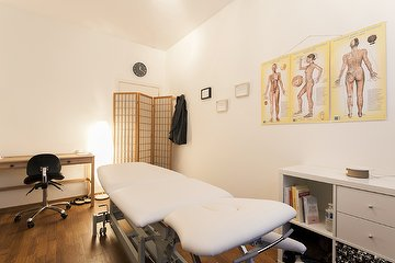 O'Massages