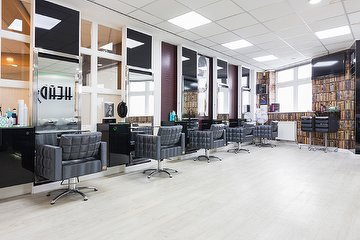 Head Quarters Salon