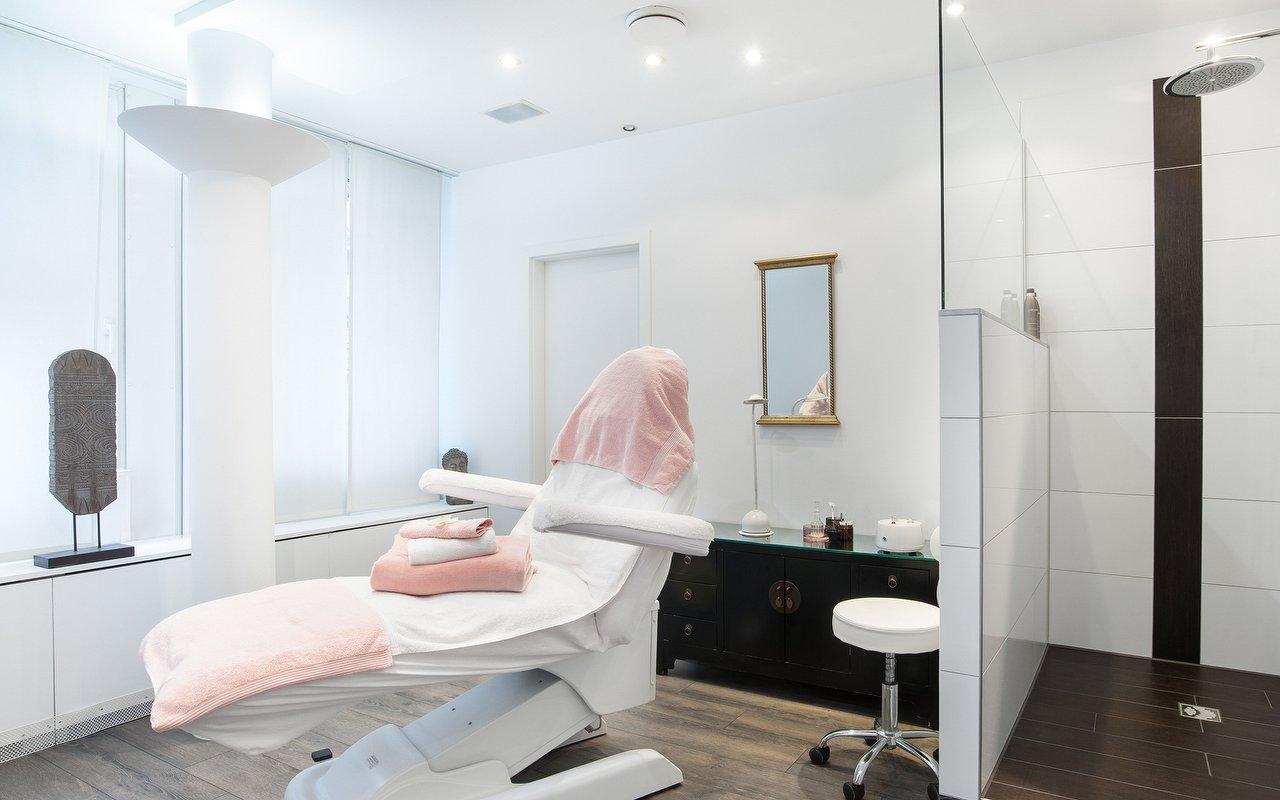 Aromaöl Massage in Hessen - Treatwell
