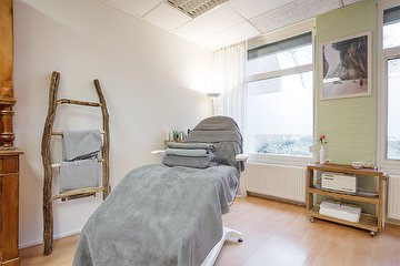 MALI massage & beauty