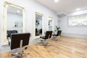 Art House Hair Studio Kew Road Richmond
