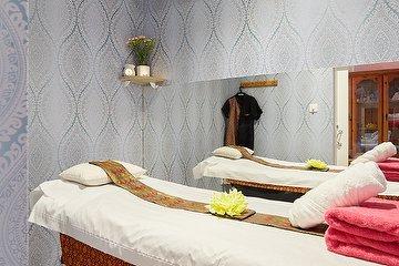 Thai Mint Spa & Massage, Belsize Park, London
