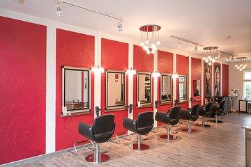 HairFlair 138