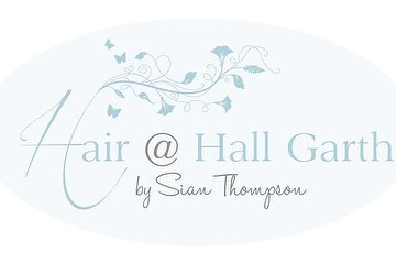 Hair Hall Garth