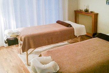 Dijon-Massage, Dijon, Bourgogne