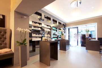 Coiffeur & Cosmetic Paluselli