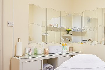 Timea's Beauty Room