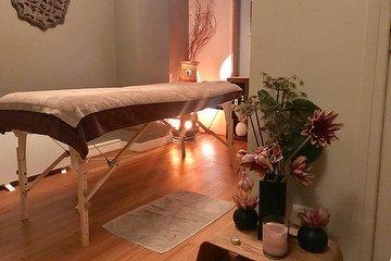Premanand Massage & Ayurveda, Métro Monceau, Paris