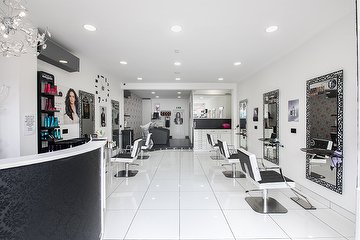 Reflection Hair Studio