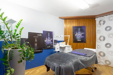 Beauty Center - Dietikon