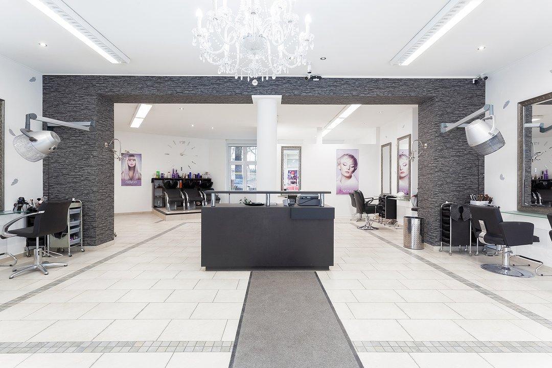 Salon Royal - Berlin