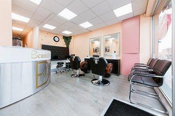 Beautify Salon
