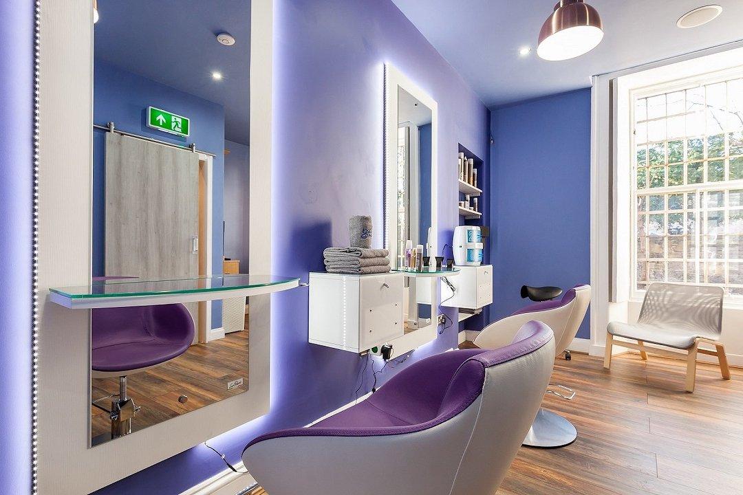 Men S Haircuts Near Morningside Edinburgh Treatwell