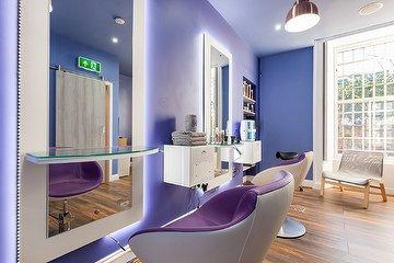Gruagaire Hair Salon & Barbers
