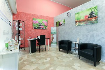 Nails Art & Beauty Milano