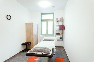 Massage Einsiedlerbad, 5. Bezirk, Wien