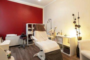 Kosmetikinstitut Eimsbüttel