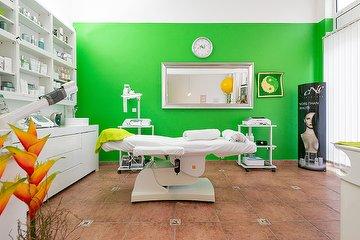 MBM Massage & Kosmetik - Charlottenburg