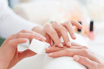 Nail & Beautybar