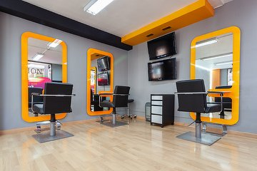 Jhon Salon