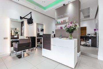 Crowning Glory Hair Salon