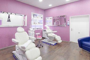 MS Dubai Beauty Salon, Wilmersdorf, Berlin