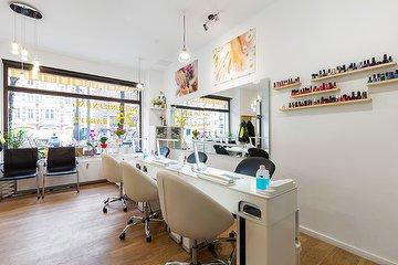 Luxury Nails & Spa, Prenzlauer Berg, Berlin