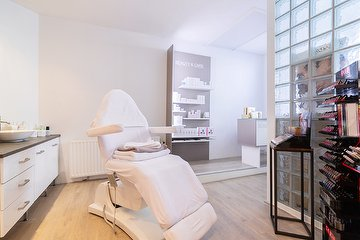 Beautybar Sharon