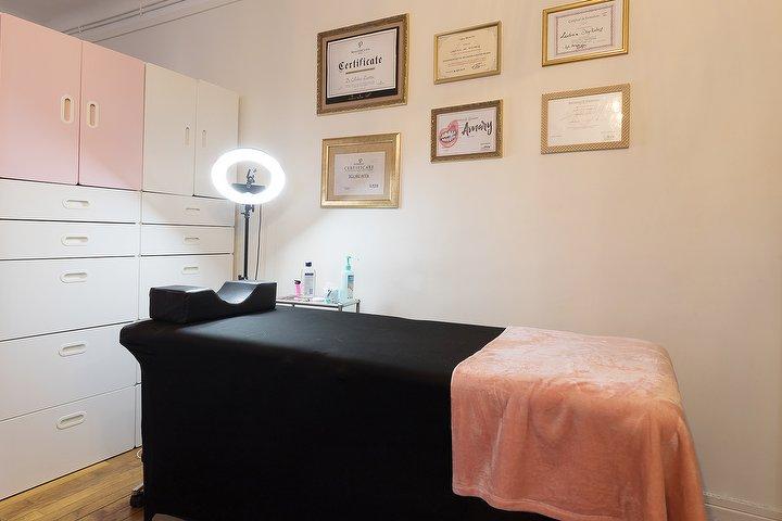 La Fée Beauty Institut De Beauté à Suresnes Hauts De