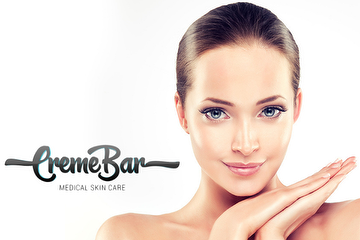 CremeBar Medical Skin Care