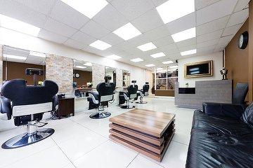 Classic Hair Studio