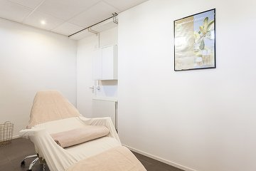 Beautyroom Eindhoven