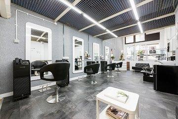 Posh Hair Studio