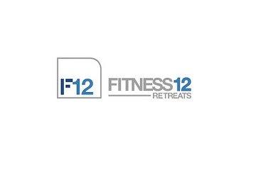 Fitness12 Retreats, España