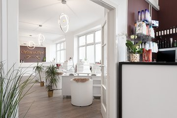 Vienna Beauty Nail, 3. Bezirk, Wien