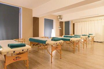 Holistica - Massaggi e Trattamenti (Prosperae)