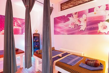 Sathu Thai Massage