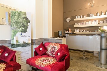 Haimer Beauty Center