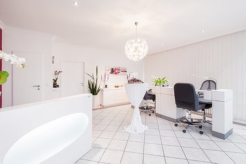 Nail Lounge Norderstedt