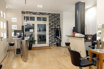 Beautystyle Offenbach