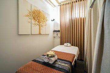 Memory of Siam–Thai Massage Boutique Spa