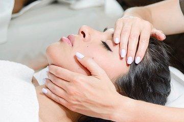 Huidpraktijk Rosenberg Skin Clinic