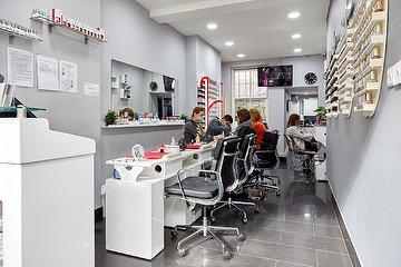 Hannah Nail Salon