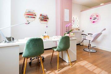 Le CouCou Salon