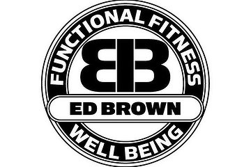 Ed Brown Functional Fitness