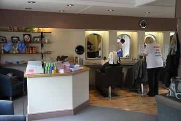 Atomic Hair Salon