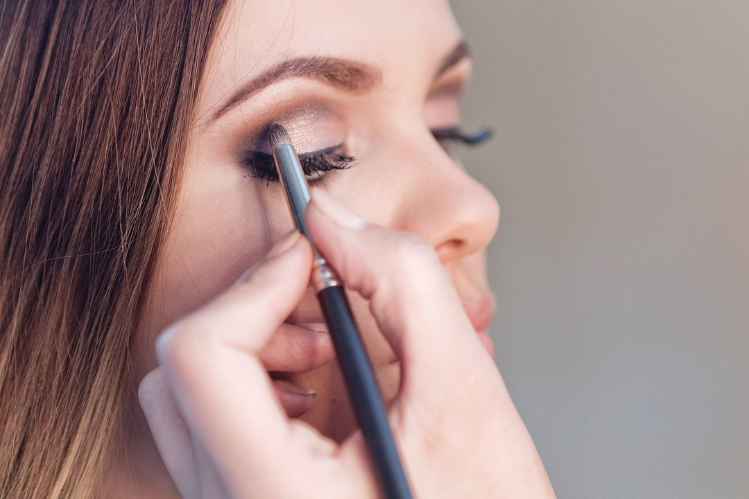 L A S Beauty Secrets Kosmetikstudio In Offenbach Treatwell