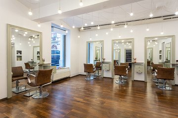 VYDEN SALON 1040