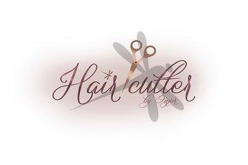 Salon Haircutter